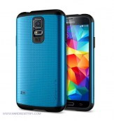 Samsung Galaxy s5 reset or how to restore Galaxy s5 factory settings.