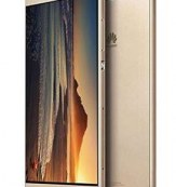 Huawei reset | How to hard reset Huawei P8.