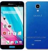 Reset Samsung Galaxy J5 | How to hard reset Samsung Galaxy J5