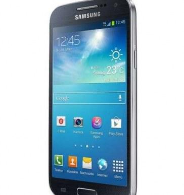 Hard reset Samsung galaxy s4 mini | Samsung Galaxy s4 mini hard reset tips.
