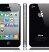 Reset iPhone 4 | Reset your iPhone for restore factory settings,