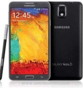 Hard reset Note 3 | Factory reset Galaxy Note 3