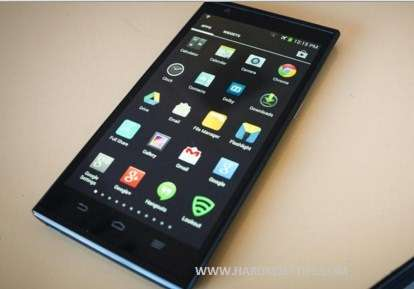 memory zte zmax 2 problems Price Range Enjoy