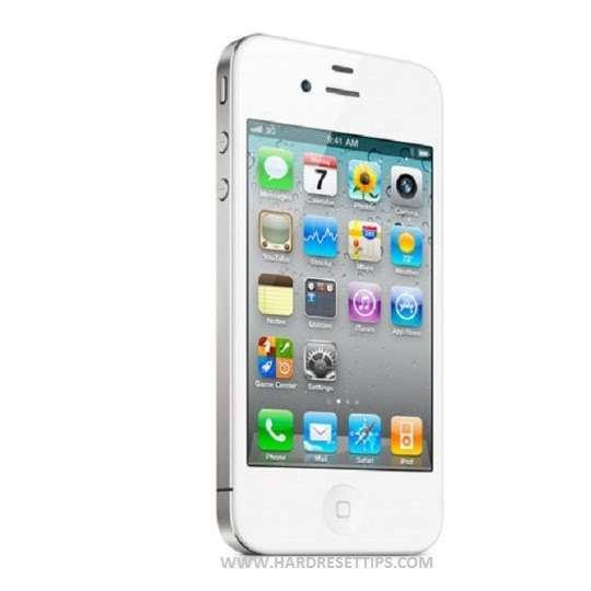 iphone 4s reset how to unlock iphone 4s or how to restore iphone 4s 10927