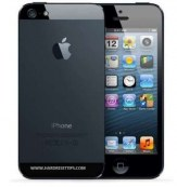 Factory reset iPhone 5 | how to unlock iPhone 5 via hard reset process
